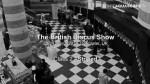 نمایشگاه دیسکس بریتانیا – بخش دوم
