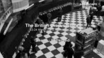 نمایشگاه دیسکس بریتانیا – بخش سوم