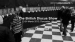 نمایشگاه دیسکس بریتانیا – بخش چهارم
