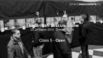 نمایشگاه دیسکس بریتانیا – بخش پنجم